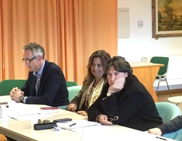 Conferenza zonale dei sindaci: gli sviluppi su liste di attesa, assunzioni e ambulatori