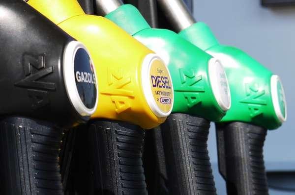 Photo of Faib proclama lo sciopero dei benzinai in Toscana e Liguria