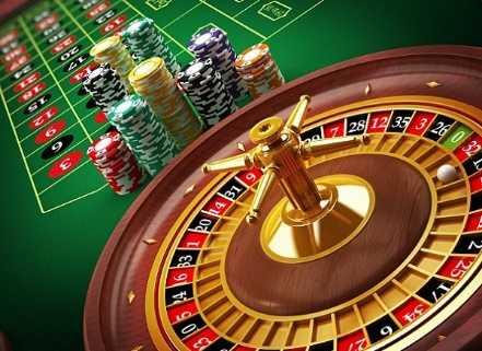 Photo of Metodi e strategie vincenti da applicare per il gioco della roulette