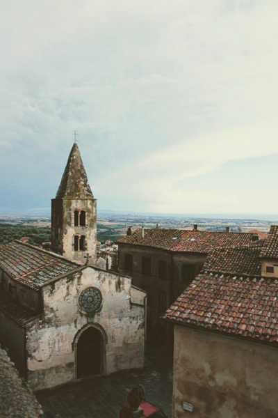 """Restauro della chiesa di San Nicola, il Comune: """"Snaturata l'identità dell'edificio"""""""