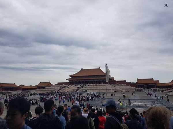 La lingua e la cultura cinese sbarcano al Liceo: ecco la Classe Confucio