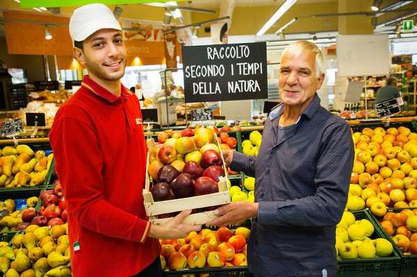 Il Conad di via Senegal si rinnova: supermercato chiuso per tre giorni, ecco i nuovi servizi
