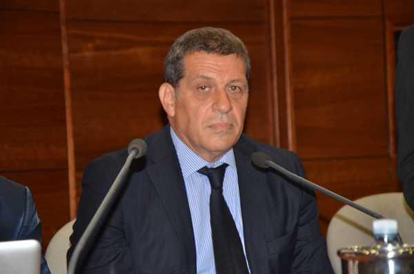 Luigi Ciampalini nuovo responsabile dell'Area omogenea di Ortopedia