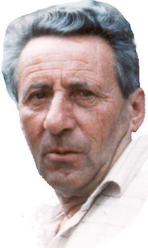 Trent'anni fa moriva Morbello Vergari. Pro Loco e Coro degli Etruschi ricordano il poeta contadino