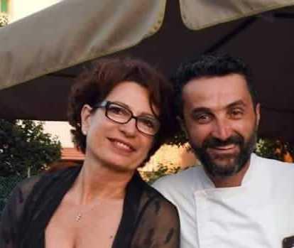 """""""Maremma Food Academy"""": il Comune istituisce borse di studio per partecipare al corso"""