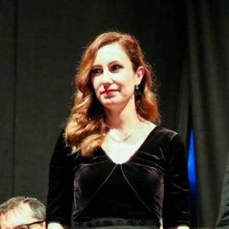 """""""Meraviglioso '900"""": ultimo concerto all'istituto musicale comunale """"Giannetti"""""""
