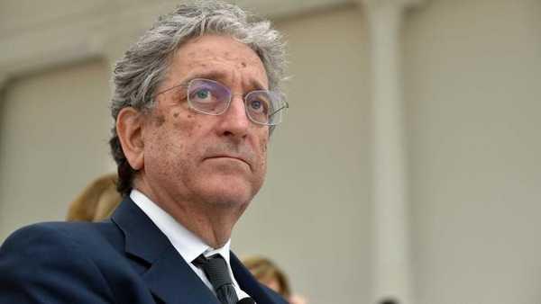 Verso il congresso Pd: l'ex viceministro Enrico Morando a Marina di Grosseto