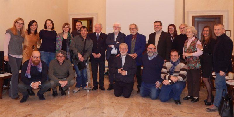 Festa di San Francesco di Sales: il vescovo Rodolfo incontra i giornalisti