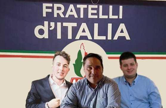 """Fratelli d'Italia: """"Oltre seimila multe in pochi mesi, la Ztl riempie le casse del Comune"""""""