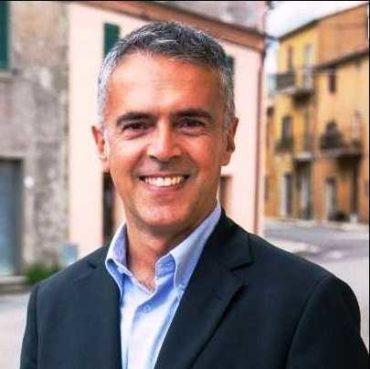 """Il Pd: """"Vivarelli Colonna sindaco ordinario, non ha un progetto per il futuro della città"""""""
