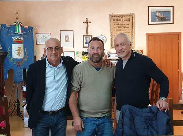 """Posta a singhiozzo, i Comuni incontrano Poste Italiane: """"Confronto fruttuoso e costruttivo"""""""