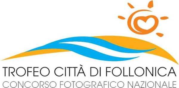 Trofeo Città di Follonica: ultimi giorni per partecipare al concorso fotografico