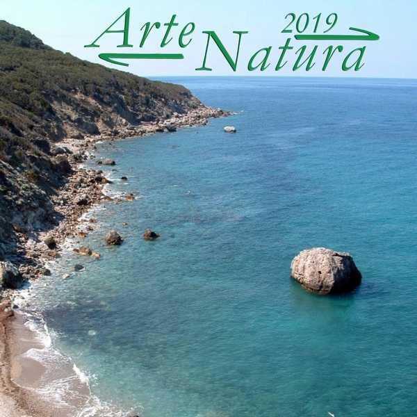 """""""Arte natura"""": Le Orme presentato il programma di escursioni per il 2019"""