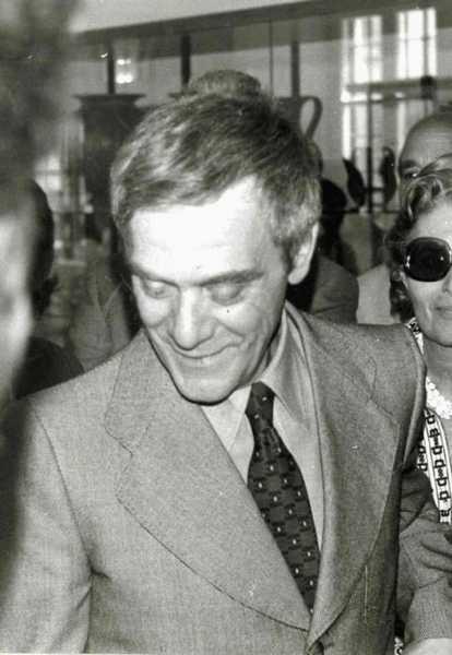 """Dieci anni fa moriva Aldo Mazzolai, il ricordo del Comune: """"Ha valorizzato il Museo archeologico"""""""