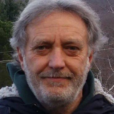 Verso le amministrative: Corrado Lazzeroni candidato a sindaco per Insieme per Arcidosso