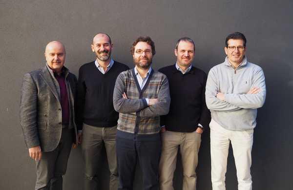 Photo of Fondazione Grosseto Cultura incontra i soci: saranno illustrati gli obiettivi e i risultati ottenuti