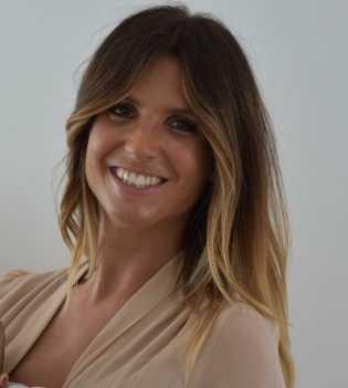 """Photo of Un nuovo specialista in oculistica all'ospedale: """"Organico potenziato, attività in crescita"""""""