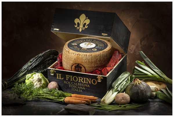 Photo of Riserva del Fondatore Special Edition: Il Fiorino presenta la sua ultima creazione