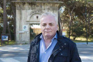 """Via Fratti, Forza Italia: """"Pessima organizzazione della Ztl, commercianti in difficoltà"""""""