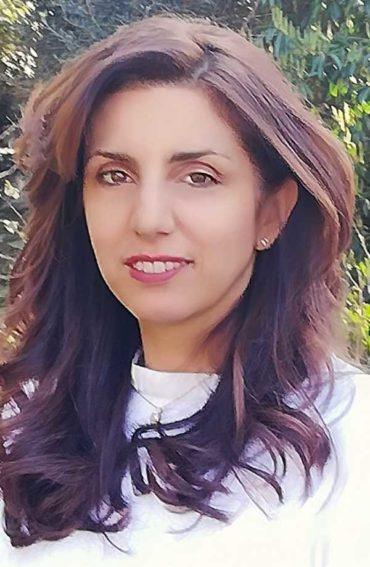 Verso le amministrative: i senatori Vescovi e Bagnai a sostegno di Serena Tucci