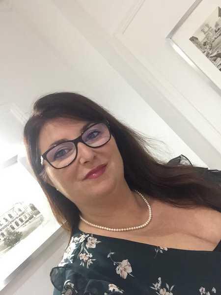 Organizzazione di matrimoni: imprenditrice maremmana riceve il Wedding Award 2019