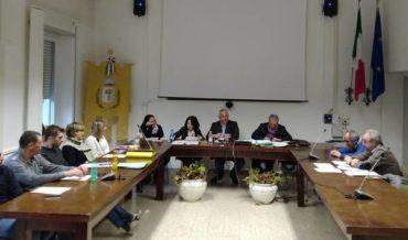 """Tari a Magliano, Cinelli: """"Diminuzione della tariffa costante nel tempo"""""""