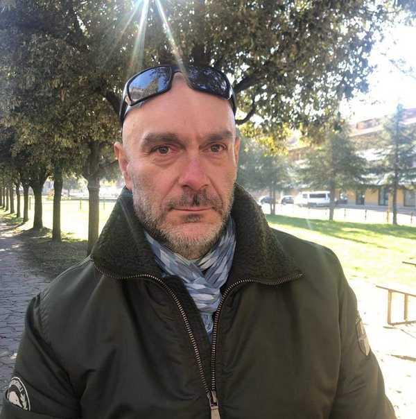 """Photo of Regionali, Lazzeretti: """"Elezione di Ulmi è una vittoria anche per l'Amiata"""""""