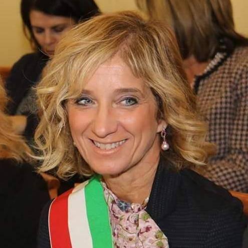 Civitella Paganico: Alessandra Biondi si candida per il secondo mandato