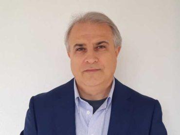 Verso le amministrative, Bragaglia chiude la campagna elettorale: ospite Vivarelli Colonna