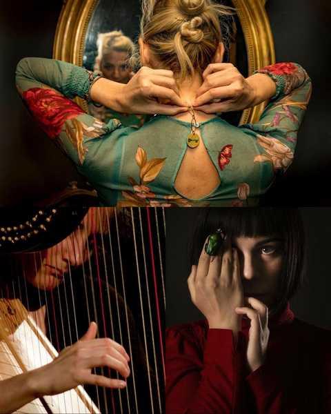 """""""Aspettando Orbetello Piano Festival"""": concerto di Pasqua con il Blumine Ensemble"""