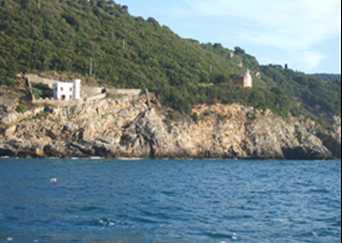 Escursione e pulizia delle spiagge: nuovo appuntamento con il Gruppo Argentario Trekking