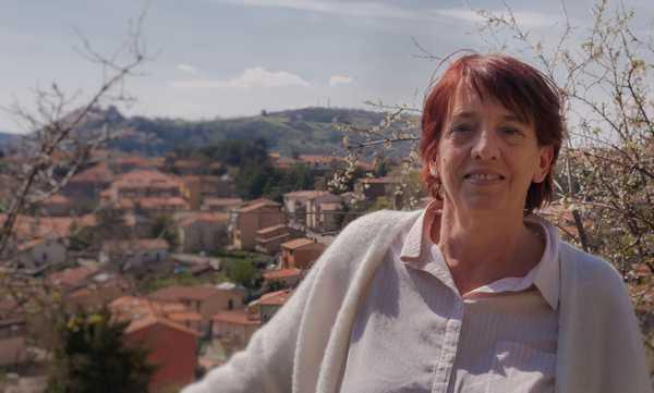 Verso le amministrative: Giovanna Longo presenta la sua squadra