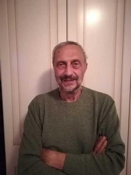 Verso le amministrative, Valerio Lanzillo annuncia l'ultimo candidato: ecco chi è