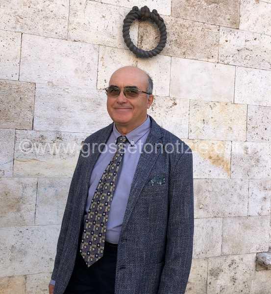 """Photo of Assegnazione centri civici, Gambassi presenta un esposto: """"Pubblicare bandi per la gestione"""""""