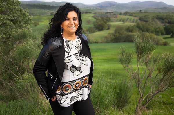 Verso le amministrative, Romina Sani presenta la sua lista: tutti i candidati