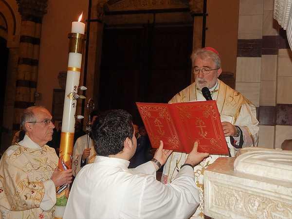 Photo of Cresime, Comunioni e catechismo: si riprende, ma con incertezze ancora da sciogliere