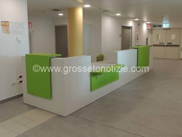 Photo of Nuovo appalto per la gestione del Cup: potenziati sportelli, front office e call center
