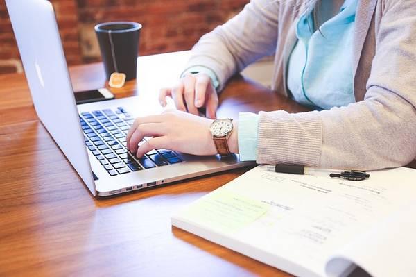Il Punto Impresa Digitale a un anno dalla nascita: dati e risultati