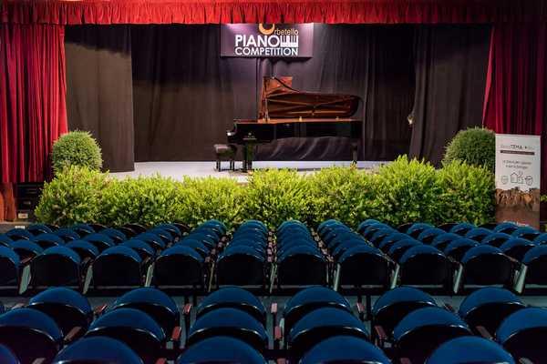 L'auditorium ospita un weekend all'insegna della musica: il programma delle iniziative