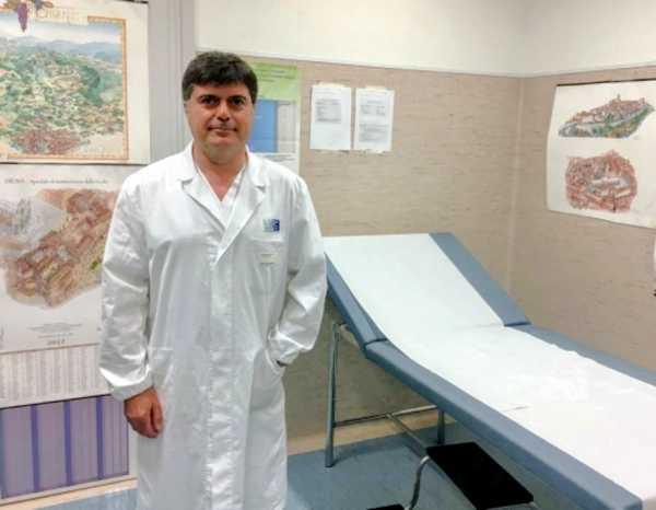 """Fibromialgia, una giornata dedicata a questa patologia: """"Buoni risultati grazie alla camera iperbarica"""""""
