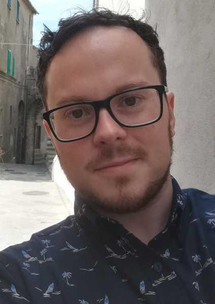 """Urbanistica, Catocci: """"Cementificazione selvaggia del Comune, campagna divorata"""""""
