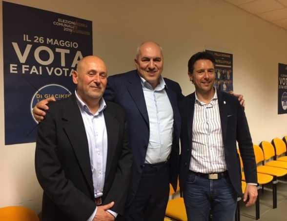 Verso le amministrative: Guido Crosetto in Maremma per sostenere i candidati del centrodestra