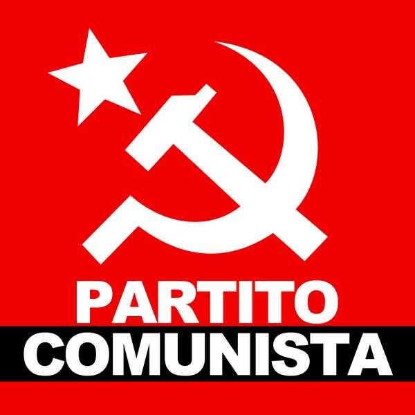 """Photo of Licenziamenti Pam, il Partito comunista: """"Lavoratori non tutelati dai sindacati"""""""