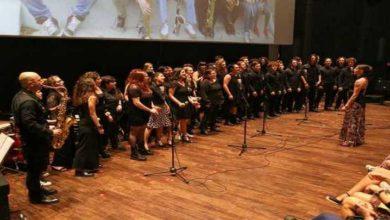 Photo of Concerto di fine anno: gli studenti del Liceo musicale si esibiscono al Moderno
