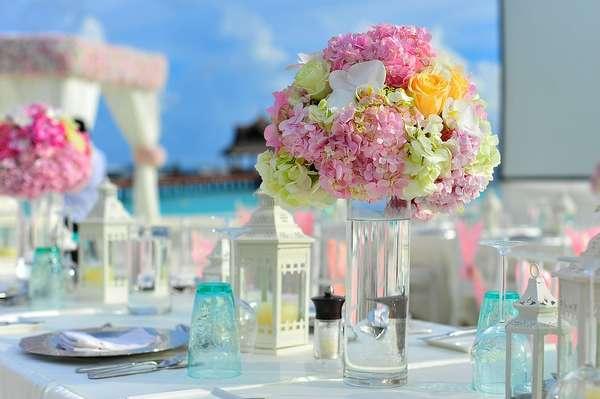 Massa Marittima punta sul wedding tourism