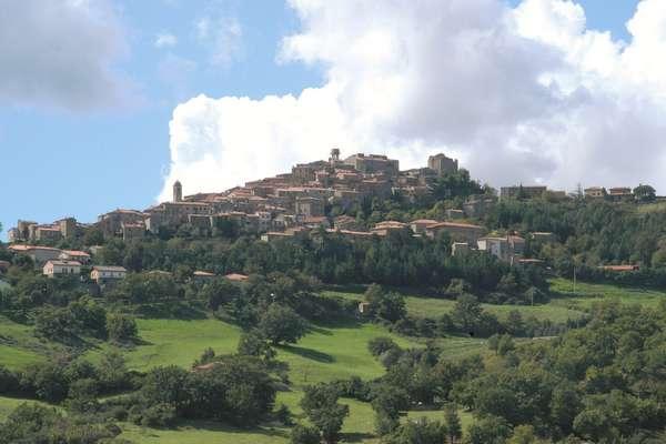 A Montelaterone nasce la Cooperativa di comunità il Borgo