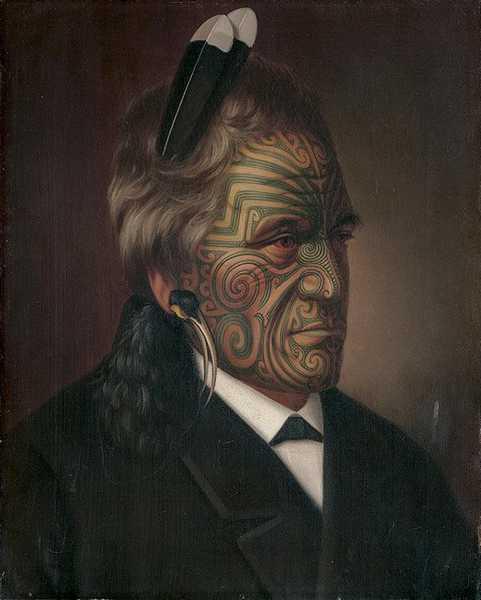 """""""Vecchia Nuova Zelanda"""": continuano le narrazioni di viaggio di Valerio Fusi"""