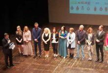 """Photo of """"Amori sui generis"""": annullata la cerimonia di consegna del premio letterario"""