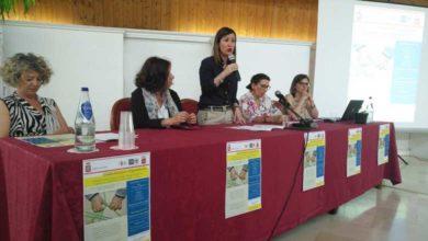 """Photo of """"Contesti di benessere e di apprendimento"""": educatori e insegnanti tirano le somme sulla formazione"""