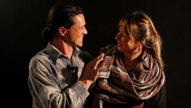 """Photo of """"Dentro le case"""": lo spettacolo ispirato al romanzo di Sacha Naspini fa tappa a Capalbio"""